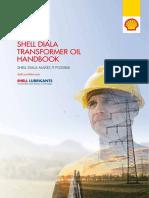 Shell_Diala_OilHandbook_e