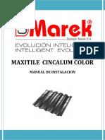 Manual-MAXITILE-CINCALUM-COLOR-ed