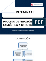 SESIÓN_4_CASUÍSTICA_EN_EL_PROCESO_DE_FILIACIÓN