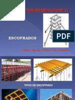 PARTE 4 ENCOFRADOS.pdf