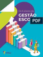Os_6_pilares_da_Gestao_Escolar.pdf