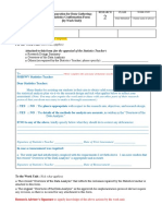 Research 2_Quarter 3_ Post-defense_Statistics Confirmation Form