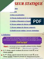15_inversee_-_torseur_statique (1).ppt