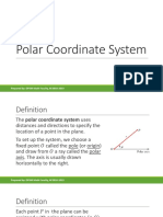 Math-53-Polar-Coordinate-System