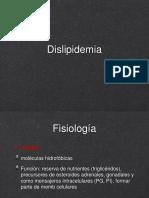 dislipidemias.ppt