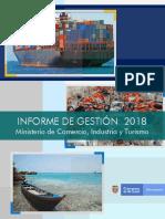 Informe-de-Gestion-MinCIT-2018-VF.pdf