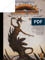 Dragon Kings Hardcover