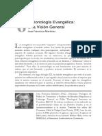 6-Misionología-Evangélica- articulo