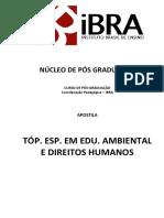 top.esp.emedu.ambientaledireitoshumanos-aposti