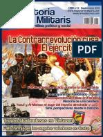 277826082-Historia-Rei-Militaris-5.pdf