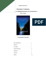 FlocoTausin,MouchesVolantes-SynopsisandExtract