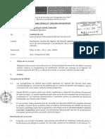 IT_1309-2016-SERVIR-GPGSC.pdf