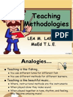 Principles-of-Teaching-_larita_lea_maedtle