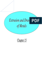 Extrusion_and_drawing_of_metals