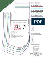 016-JOCKSTRAP.pdf