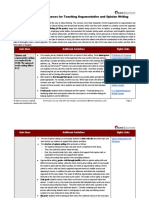 Guidelines in Argumentative Writing.pdf