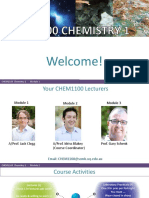 CHEM1100_Module 1_SEM2_2019_combined student notes 1pp_2.pd.pdf