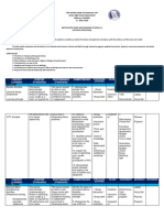 CURRICULUM MAPPING MAPEH SHS HOPE 1.docx