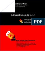 EIA.pptx