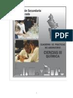 CUADERNO DE PRACTICAS QUIMICA.docx