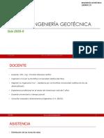0.- Generalidades_IngGeotecnica