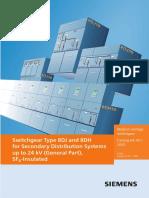 8DJ_8DH Katalog en.pdf