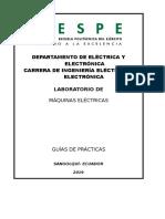 Guías de Práctica 2.1 Motor de inducción (1)