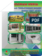 PROGRAM KERJA IPSRS 2019.pdf