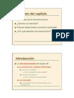 Introduccion_Microeconomia_2009
