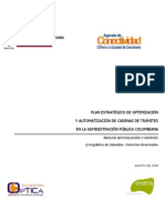 03OPTICA_PlanEstrategicodeOptimizacionyAutomatizacionv4.0