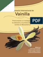 I_Seminario_Internacional_de_Vainilla