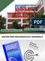 GESTION_para_RESULTADOS