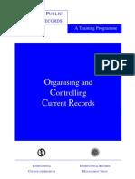 IRMT_organising