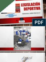 legislación deportiva.pdf
