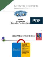 FILOSOFIA DEL DERECHO 4 SEMANA (4).ppt