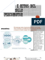 Etapas e Hitos del desarrollo Psicomotor.pptx