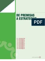 TOMO_1 (Formulacion General Del Programa) PARTE DOS BR