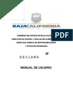 MANUAL_BC.DOC
