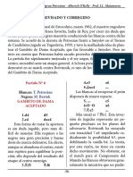 8- Petrosian vs Bertok.pdf