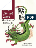 The Ancient Art of Dim Mak - The Book of Dim Mak.pdf