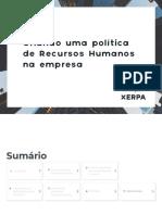 Ebook-criando-uma-politica-de-recursos-humanos-na-empresa