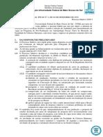 EDITAL-2020-PPGAS-PUBLICADO-2.pdf