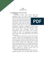 LAPORAN PKL-PGM PUSKESMAS PAJANG.doc