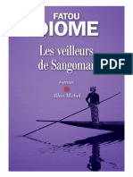 EBOOK-Fatou-Diome--Les-veilleurs-de-Sangomar