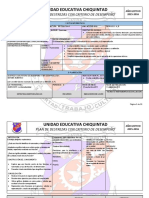 283891105-PLANIFICACION-POR-DESTREZAS-CON-CRITERIO-DESEMPENO-9no-docx.docx