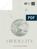 Hi-Fidelity_mag