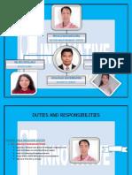 ORGANIZATIONAL CHARTS.docx
