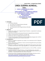10-laiiguerramundial-140808201751-phpapp02.pdf