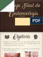 DAG pdf
