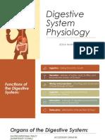 Digestive System Physiology.pptx